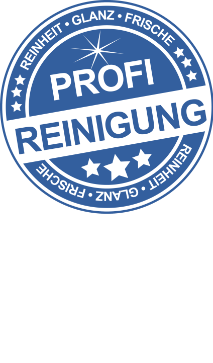 Button Profi Reinigung